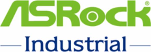 ASRock Industrial