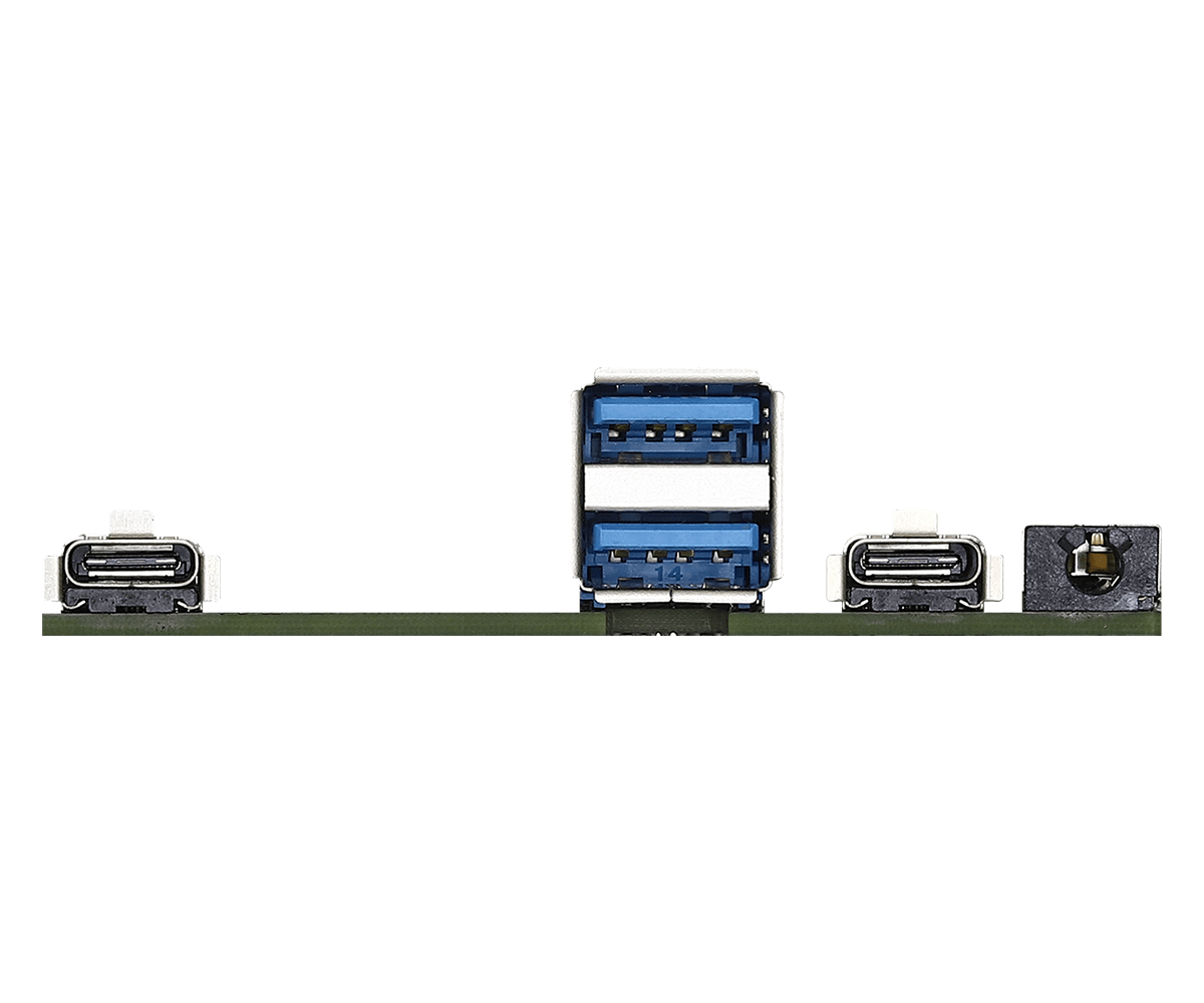 4X4-4800U