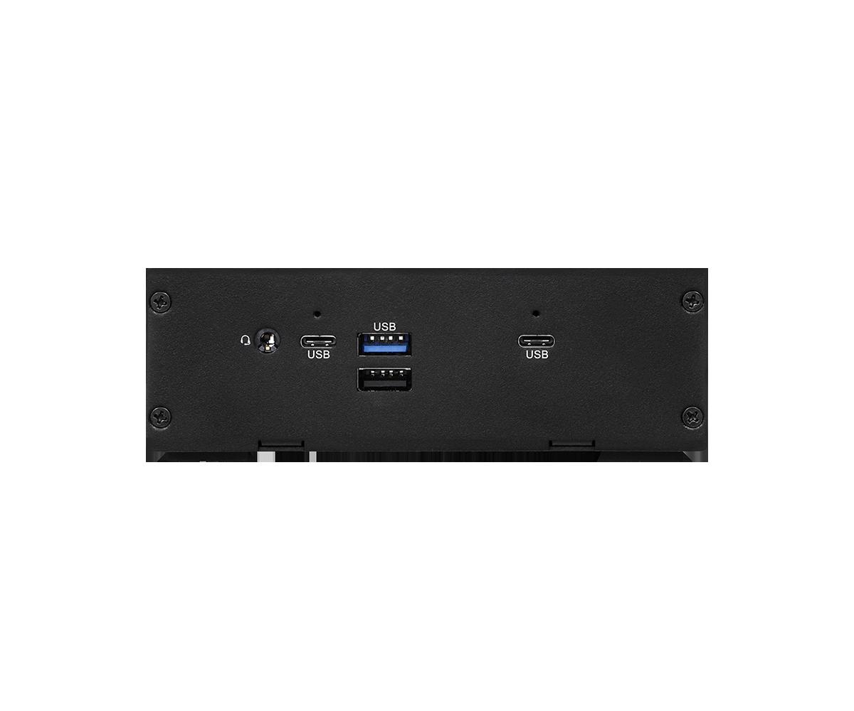 iBOX-J6412