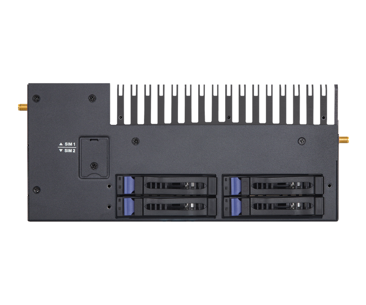 iEP-9001E