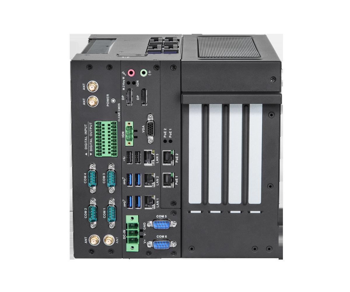iEPF-9000S-EX4