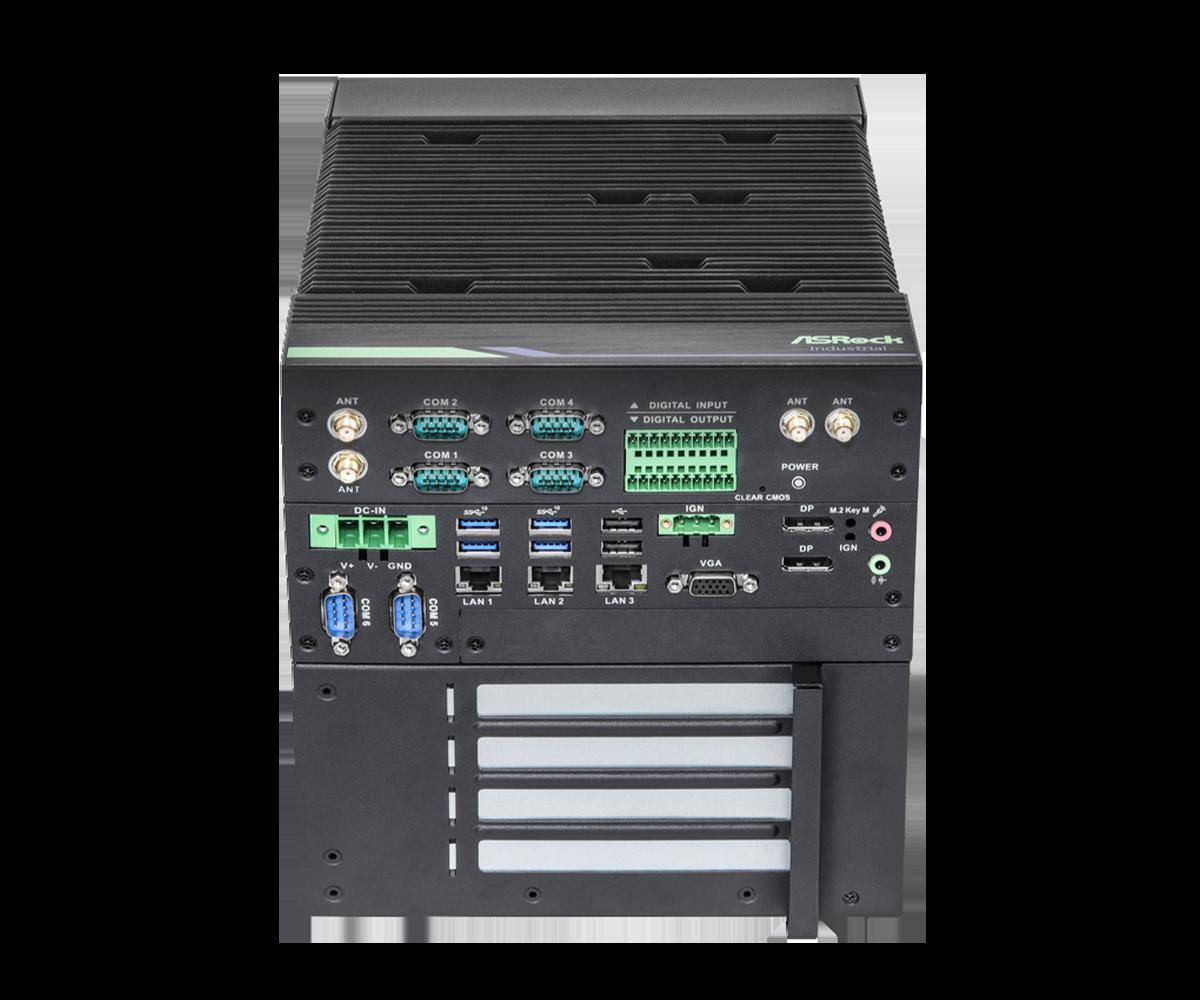 iEPF-9002S-EX4