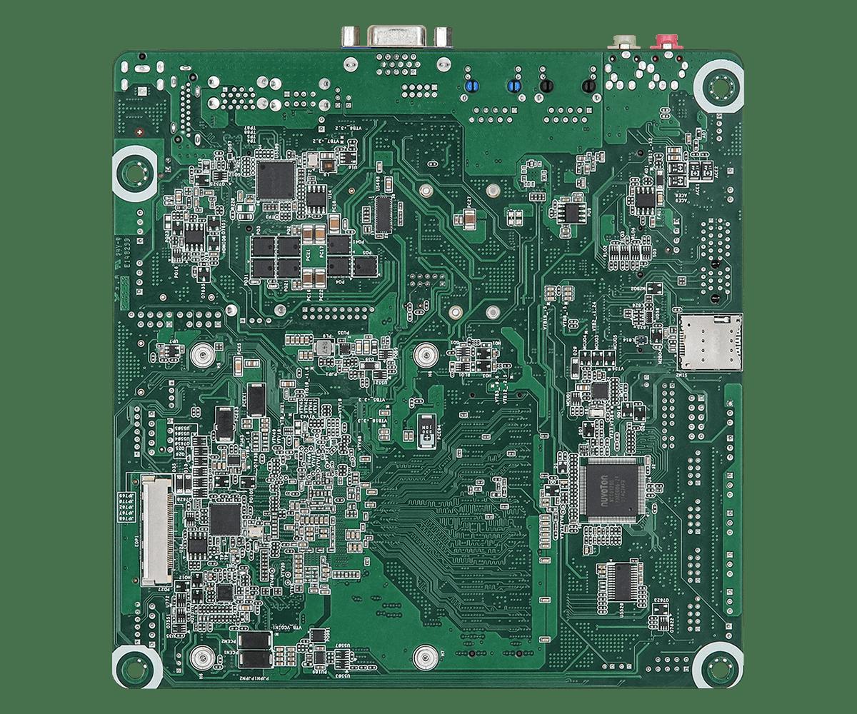 IMB-1004