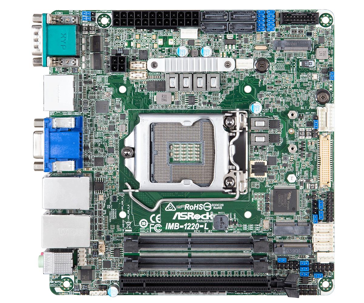 IMB-1220-L