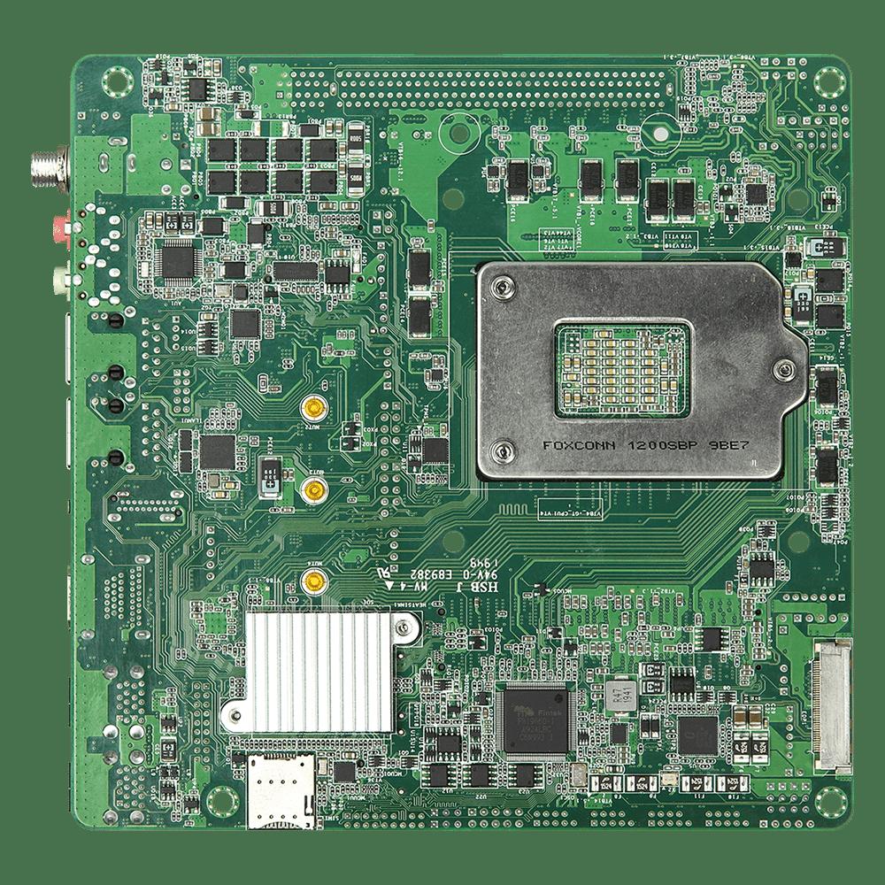 IMB-X1222-WV