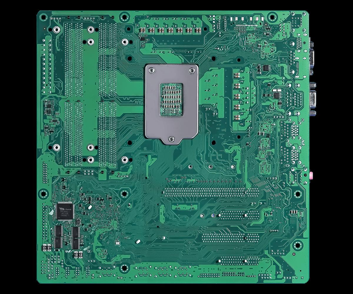 IMB-1313