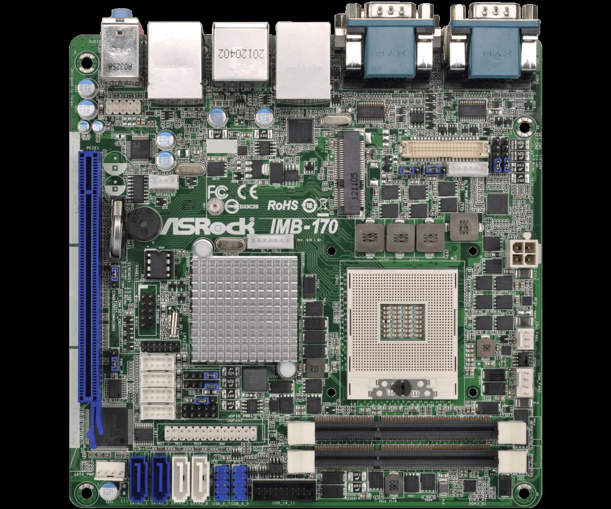 IMB-170