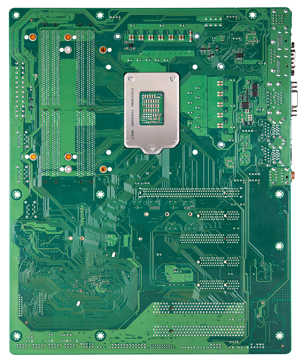 IMB-1711