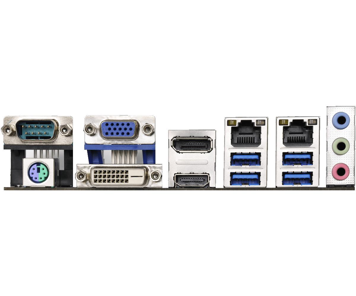 IMB-390-L