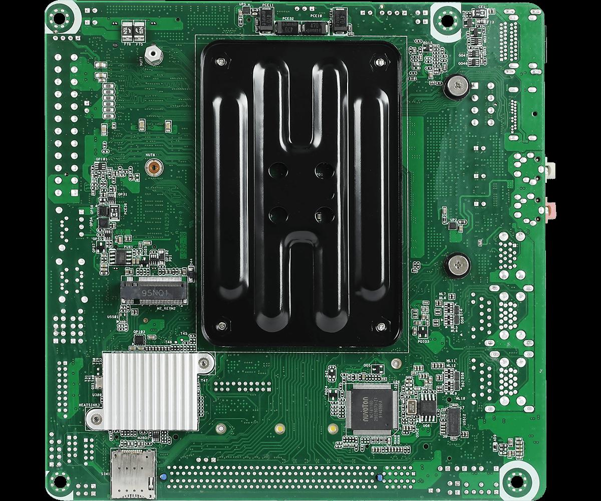 IMB-A1000