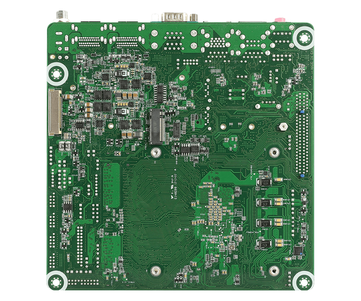 IMB-V1000