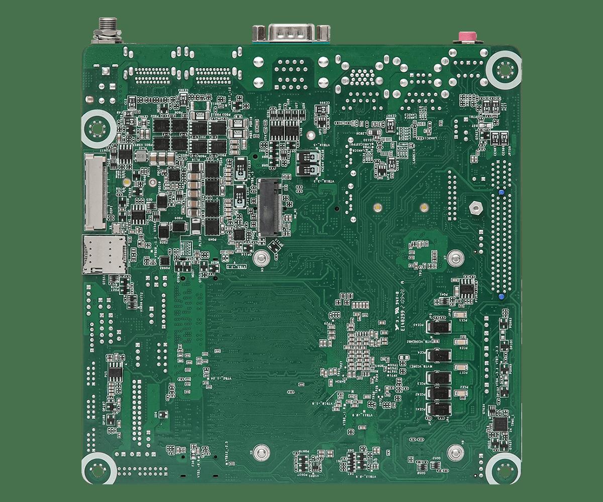 IMB-V2000