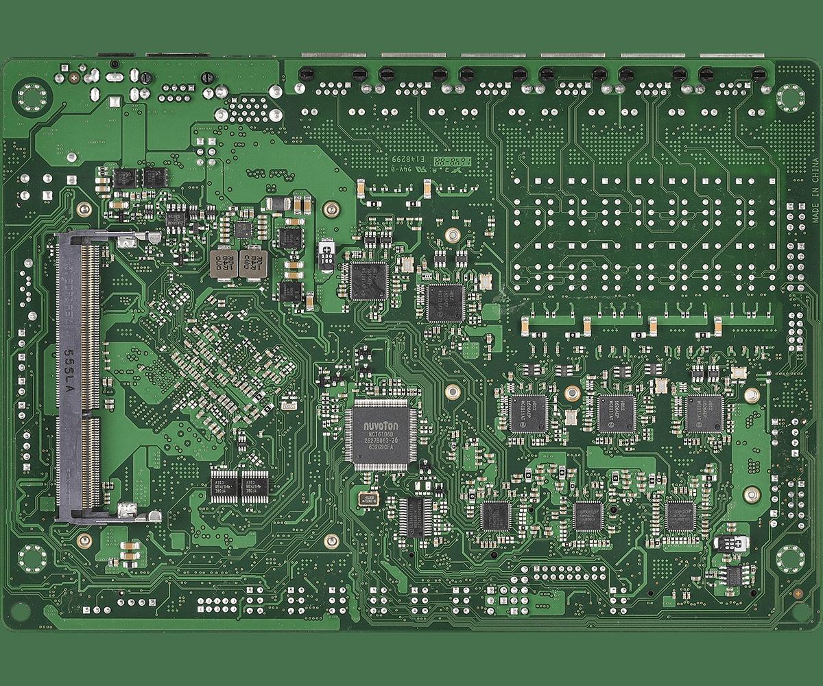 NAB-9601