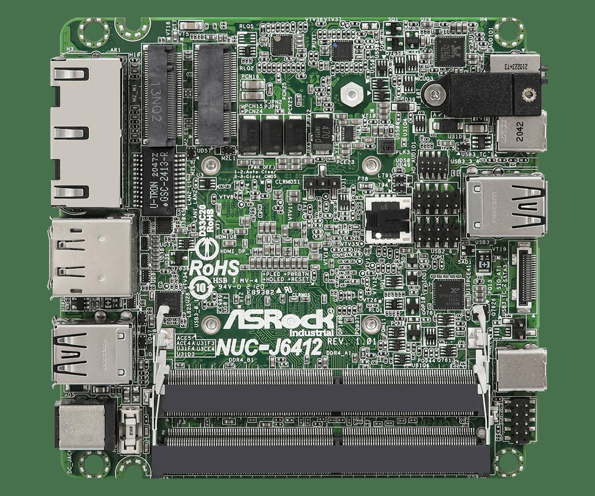 NUC-J6412
