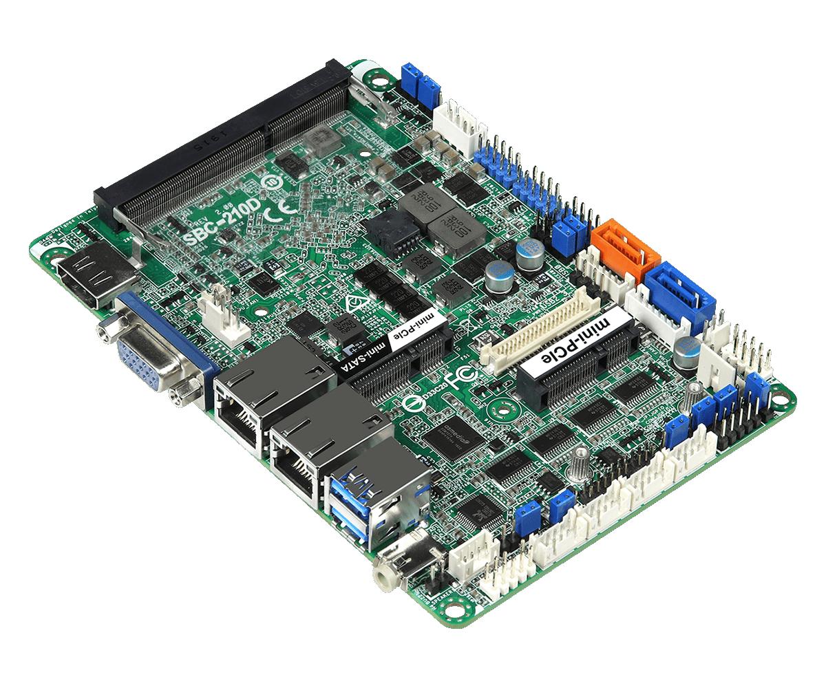 SBC-211P
