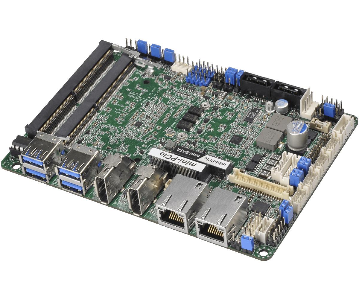 SBC-330