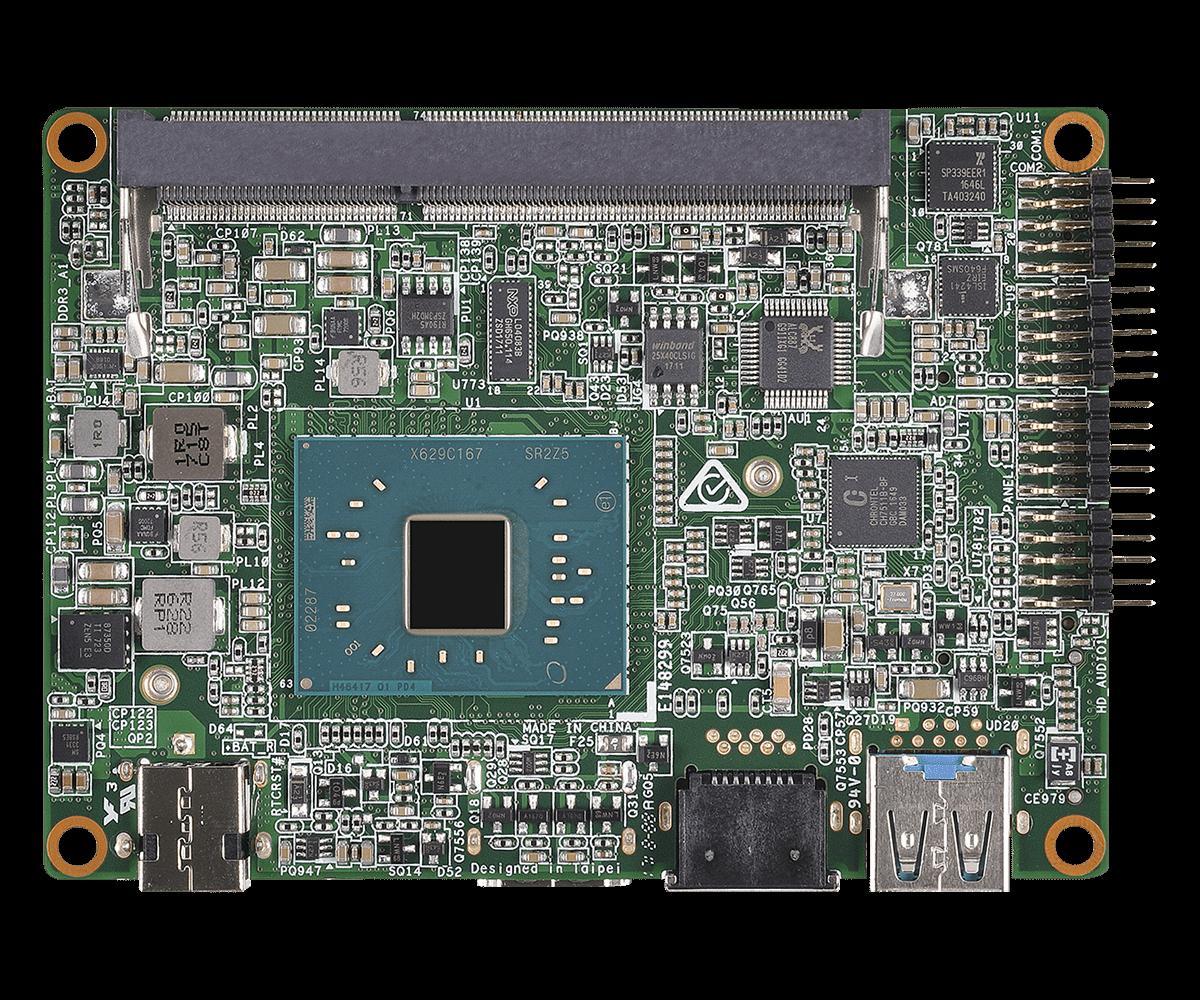 SOM-P102