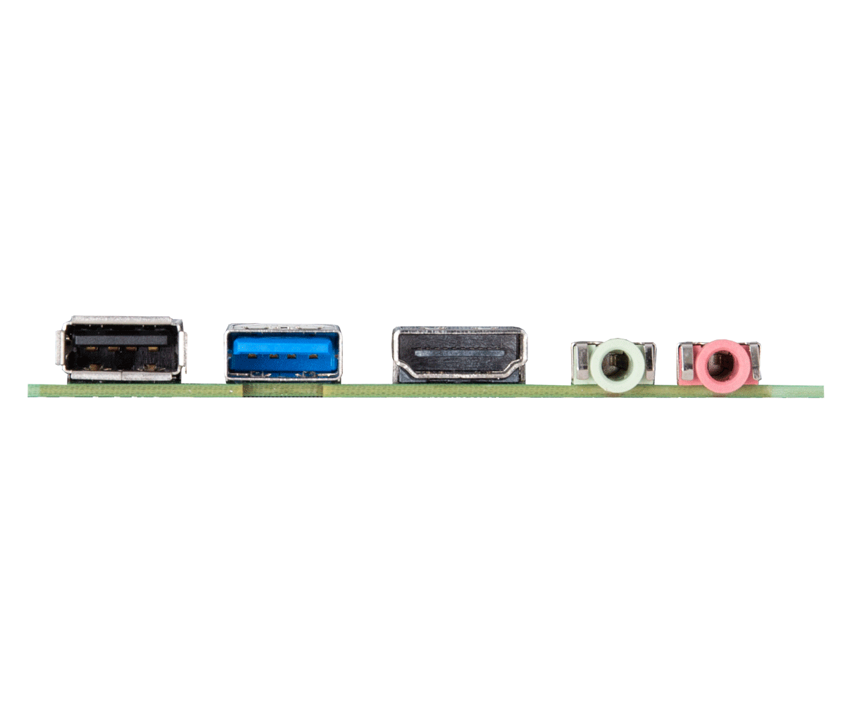STX-1500