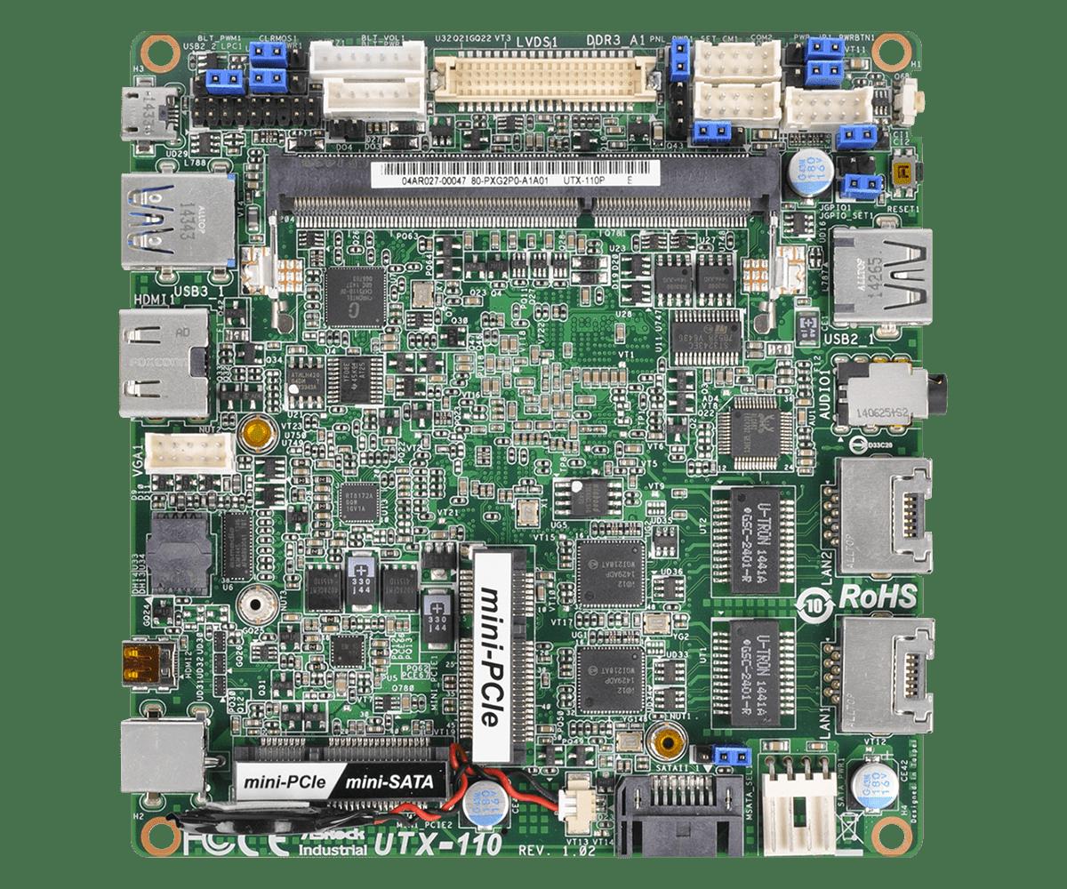 UTX-110
