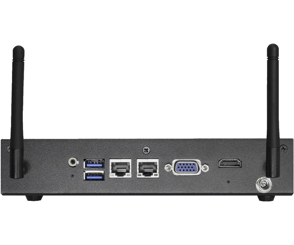 iBOX-210
