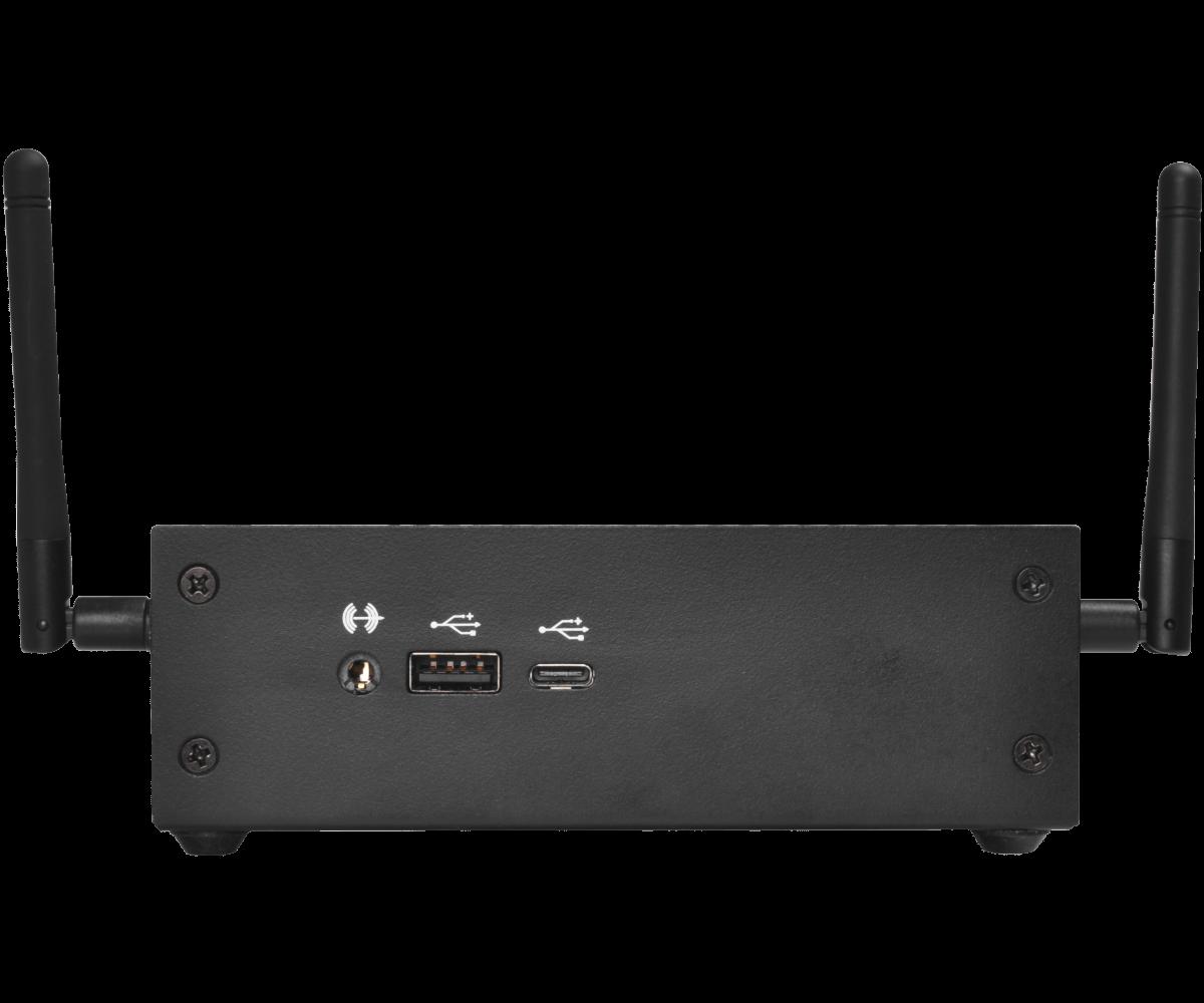 iBOX-316