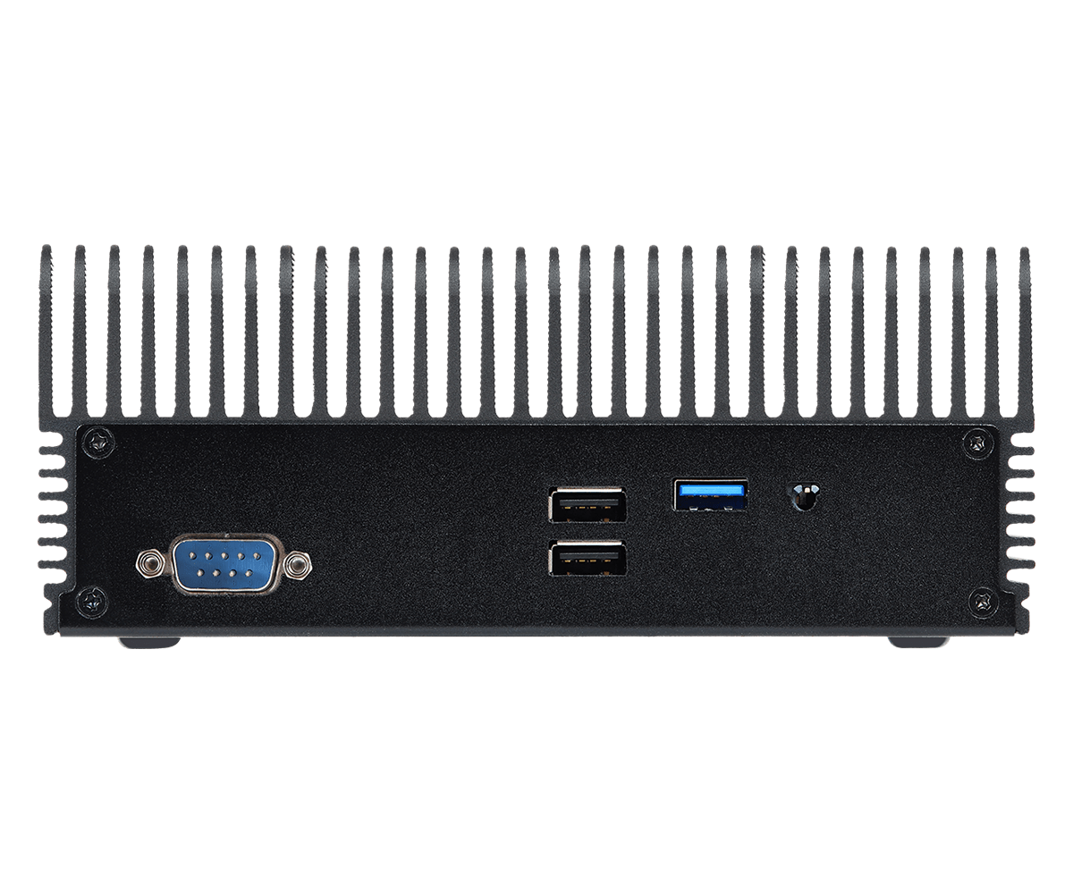 iBOX-R1000