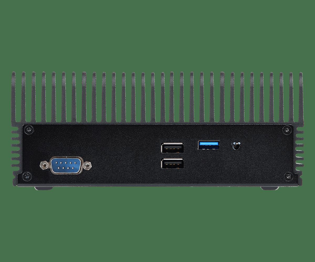 iBOX-V1000
